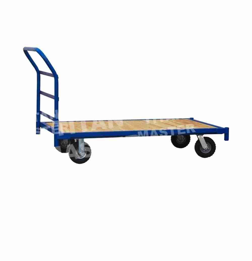 carrito plataformcarrito plataforma de cargaa de carga